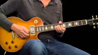 Guitare classique et/ou électrique et/ou folk